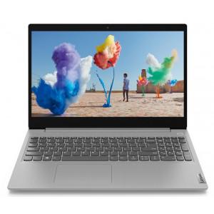 Lenovo IdeaPad 3 81W100CGCK Platinum Grey