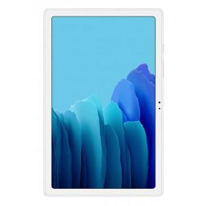 Samsung Galaxy Tab A7 Wi-Fi 32GB SM-T500NZSAEUE Silver