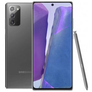 Samsung Galaxy Note20 N981B 5G Dual Sim 256GB Grey