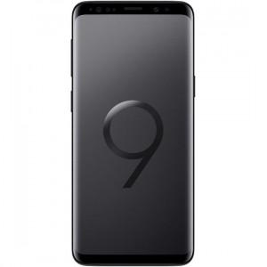 Samsung Galaxy S9 G960F 64GB Single SIM Black
