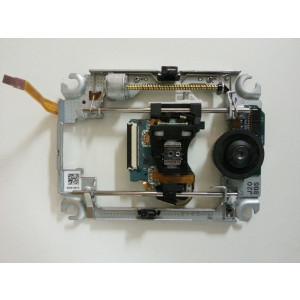 Mechanika s optikou PS3 KEM450EAA