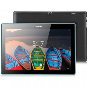 "Lenovo TB-X103F (ZA1U0014BG) 10"" 16GB Wi-Fi Black"
