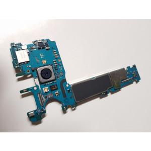 Samsung Galaxy S8 G950 Základní deska