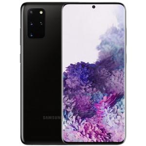 SAMSUNG Galaxy S20, 8GB/128GB Cosmic Black