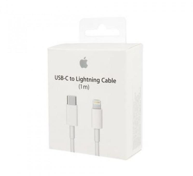 Apple USB-C to Lightning (1m) MKOX2ZM/A