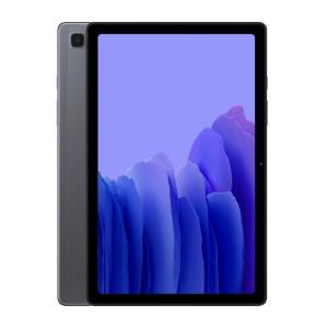 Samsung Galaxy Tab A7 LTE 32GB SM-T505NZAAEUE Grey