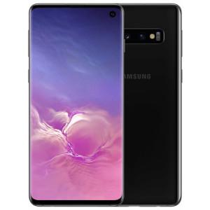 Samsung Galaxy S10 5G G977B 512GB Black