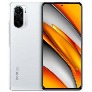 Xiaomi Poco F3 6GB/128GB White