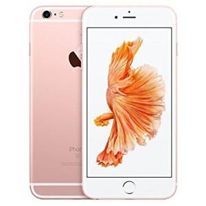Apple Iphone 6S 128GB Rose Gold (otvorené balenie)