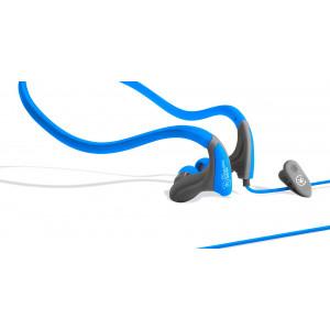 URBANZ Sportz Premium Blue