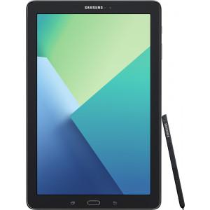 Samsung Galaxy Tab A 10.1 SM-P580 16GB, with S pen