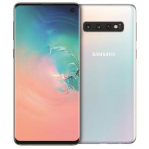 Samsung Galaxy S10 G973F 128GB Dual Sim White