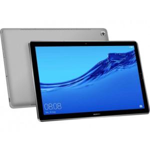 Huawei MediaPad M5 10.1 Lite 32GB Space Gray