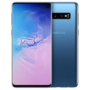 Samsung Galaxy S10 G973F 128GB Dual Sim Blue