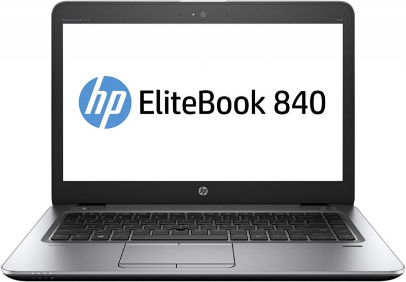 "HP EliteBook 840 G3 i5-6300U/8GB/256GB-SSD/14""FHD/W10P"