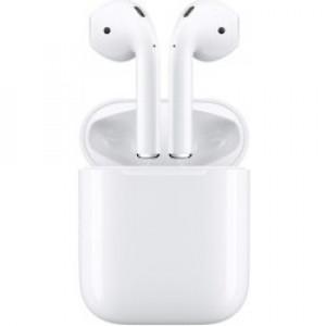 Apple AirPods MV7N2ZM/A