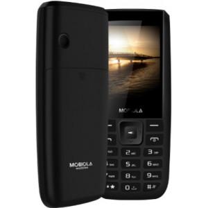 Mobiola MB3100