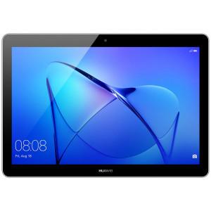 Tablet Huawei MediaPad T3 10 LTE Space Gray (TA-T310L16TOM)