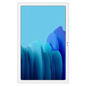 Samsung (SM-T505NZSAEUE) Galaxy Tab A7 LTE 32GB Silver