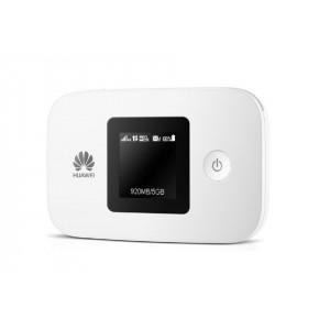Huawei Huawei E5577C White