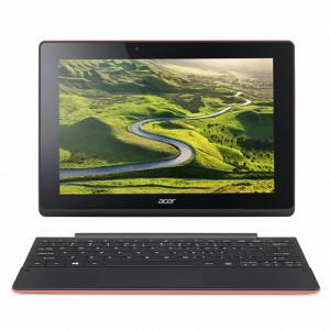 Tablet Acer Aspire Switch 10E (SW3-013-1925) Shark Gray (NT.MX3EC.004) (kópia~1)