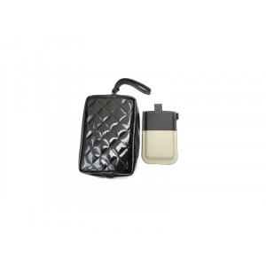 HTC Limited Edition Universal kožené púzdra Duopack