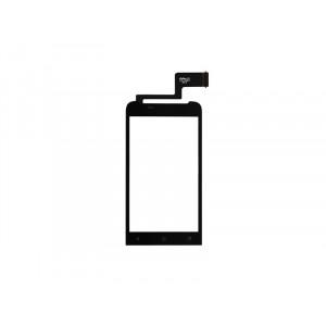 HTC ONE V dotyková doska