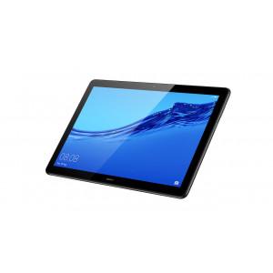 Huawei MediaPad T5 10.1 LTE 2GB/16GB TA-T510LBOM Black