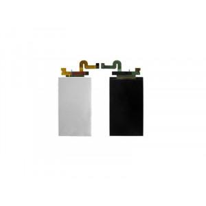 LCD Display Sony Ericsson Xperia Neo MT15i, MT15a, NeoV MT11a, MT11i