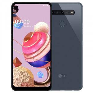 LG K51S 3GB/64GB Dual SIM Pink