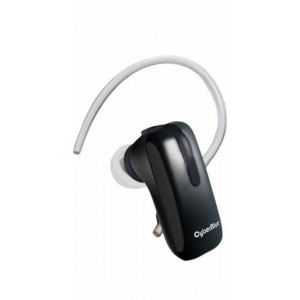 Huawei BH99B-R Bluetooth Headset Black