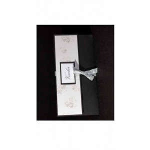 Obálky na Voucher - ruční výroba (hand made)