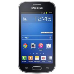 Samsung S7390 Galaxy Trend Lite Black