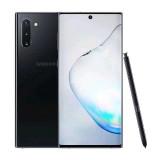 Samsung Galaxy Note10 N970F 8GB/256GB AuraBlack