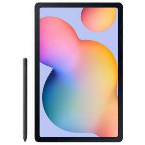 Samsung Galaxy Tab S6 Lite LTE SM-P615NZBAXEZ Gray