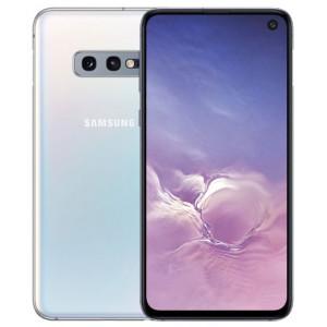 Samsung Galaxy S10e G970F 128GB Dual Sim White