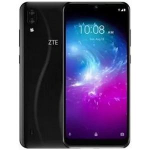 ZTE Blade A5 (2020) Dual SIM 2GB/32GB Black