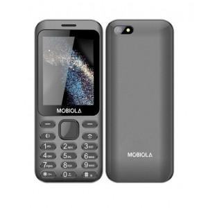 Mobiola MB3200 grey