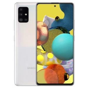 Samsung Galaxy A51 A516B 5G 128GB Dual SIM White