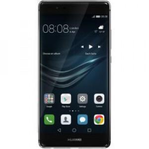 Huawei P9 3GB/32GB Single SIM Blue