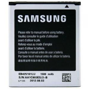 EB425161LU Samsung Batéria 1500mAh Li-Ion (Bulk)