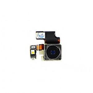 iPhone 5 Zadní Kamera 8Mpx