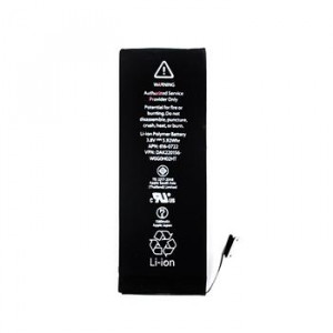 Apple iPhone 5S Batéria 1560 mAh li-Pol (Bulk)