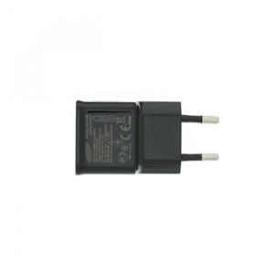 ETA-U90EBE Samsung USB Cestovní Dobíječ