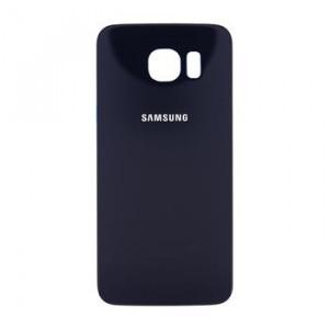 Samsung G920 Galaxy S6 Black Kryt Baterie
