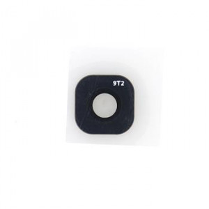Samsung G920 Galaxy S6 Sklíčko Kamery Black