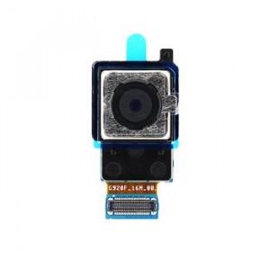Samsung G920 Galaxy S6 Zadní Kamera 16mpx