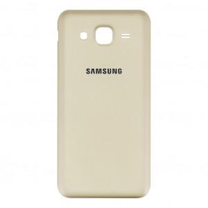Samsung J500 Galaxy J5 Gold Kryt Baterie
