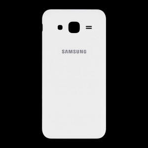 Samsung J500 Galaxy J5 White Kryt Baterie