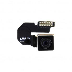 iPhone 6 4.7 Zadní Kamera 8mpx